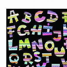 Letter Desings Free Cool Alphabet Letter Designs Download Free Clip Art