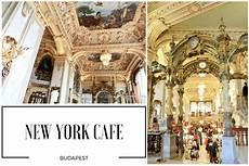 new york cafe budapest franc leemichelle franc