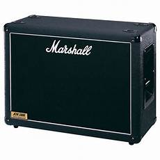 marshall jvmc212 guitar speaker cabinet at gear4music