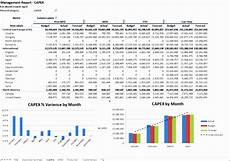 Department Budget Template 10 Department Budget Template Excel Excel Templates
