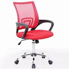 sedie da computer sedia ufficio rotante sedia computer copertina a maglia