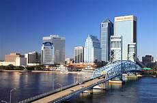 Ally Financial Jacksonville Fl Jacksonville Fl Cities For Financial Empowerment Fund