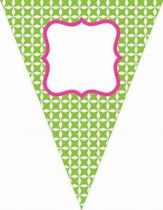 Make Happy Birthday Banner Online Free Pin By Michal Itay On Free Printables Printable Birthday