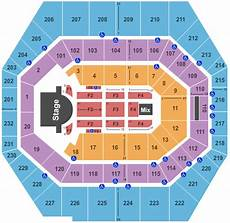 Umbc Fieldhouse Seating Chart Billy Currington Indianapolis Tickets 2017 Billy
