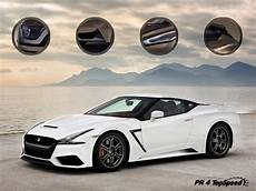2019 Nissan Skyline by 2019 Nissan Gt R Top Speed