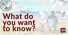 What Is Your Hobbies The Paradise Papers What Do You Want To Know Icij