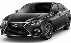 When Will The 2020 Lexus Es 350 Be Available 2020 lexus es 350 redesign price release date specs