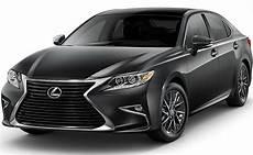 Pictures Of 2020 Lexus by 2020 Lexus Es 350 Redesign Price Release Date Specs