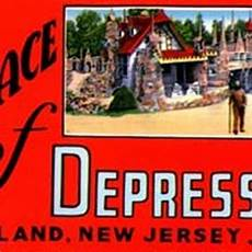 Accustaff Vineland Nj Vineland Nj Palace Of Depression