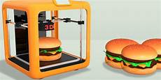 3d Printing Applications 5 Amazing 3d Printing Applications You Have To See To Believe