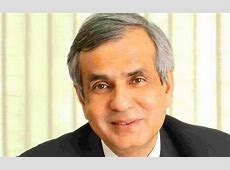 Govt?s move will not raise inflation: Rajiv Kumar   The