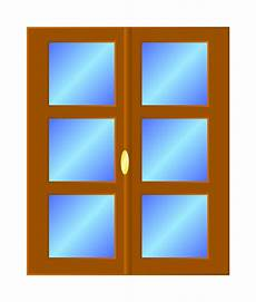 Windows Clip Art Free Clipart Window Kwstasm83