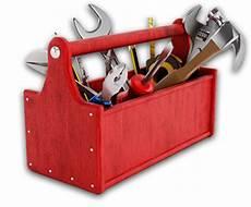 toolbox transparent hq png image freepngimg