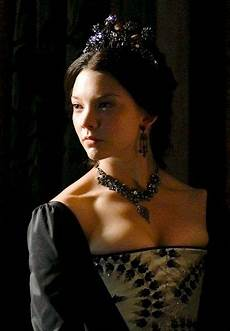 natalie dormer tudor natalie dormer as boleyn in the tudors the