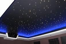 Diy Star Light Projector Star Ceiling Light Projector 15 Ways To Enhance