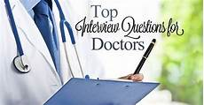 Doctor Job Interview Questions And Answers Top 23 Doctor Interview Questions And Answers Wisestep