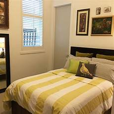 Bedroom Ideas For Small Rooms 52 Small Bedroom Decorating Ideas That Major Impressions