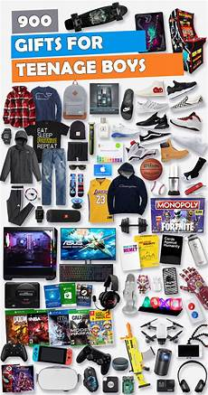 weihnachtsgeschenke jungs best gifts for boys 2019 updated list