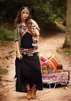 boho fashion photography tree of caign shoots