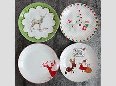Online Buy Wholesale dinner plates cheap from China dinner