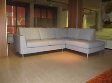 ruzzon divani divano angolare modello max in tessuto