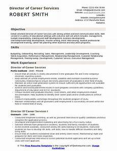 Student Services Resumes Resume Sample For Job Fair Best Resume Examples