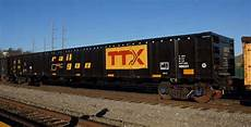 ttx railroad mth cancellations o gauge railroading on line forum