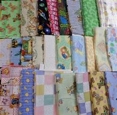 fabric crafts quilting quilting juvenile children fabric 18x22 upick print scrap