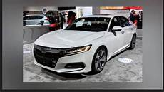honda accord 2020 2020 honda accord coupe sport 2020 honda accord coupe