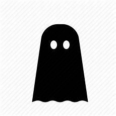 bed sheet celebration ghost phantom specter