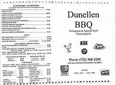 Dunellen BBQ   21 Photos & 43 Reviews   Barbeque   626