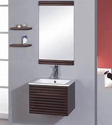 china bamboo bathroom cabinet go 006 china bathroom