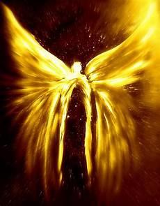 Angel Light Beings Angels Souls Alight Through Amariah