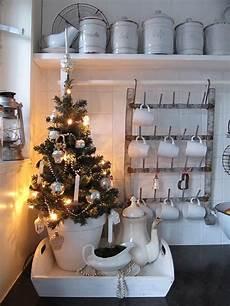 kitchen tree ideas shabby in kitchen decor ideas