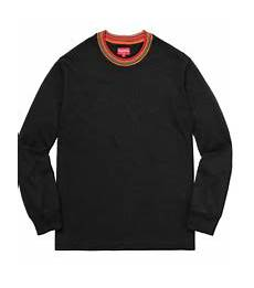 supreme shirts for sale supreme t shirts for for sale ebay