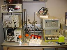 High Performance Liquid Chromatography High Performance Liquid Chromatography Wikipedia