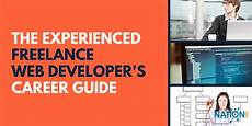 Freelance Programming Rates This Career Guide Is About The Freelance Web Developer