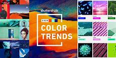 Trendy Colors Predicts Maximalist Hues Will Dominate