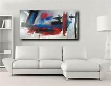 tele per da letto quadri astratti moderni per il soggiorno di casa sauro bos