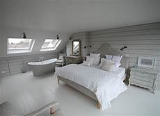 Loft Room Ideas 20 Luxury Loft Bedroom Ideas To Enhance Your Home