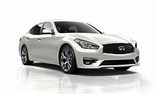 2019 infiniti q70 3 7 luxe awd current new infiniti specials offers infiniti of