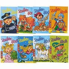 Malvorlagen Lutz Lutz Mauder Verlag Zauberbl 246 Ckchen M 228 Dchen Jungenmix 8