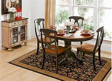 raymour and flanigan dining room sets superb raymour and flanigan dining sets 3 raymour and