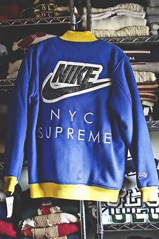 vintage supreme clothing supreme x nike supreme in 2019 fashion mens fashion
