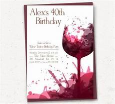 Free Printable Birthday Invitations For Adults 15 Birthday Invitation Templates Psd Vector Eps