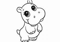 Malvorlagen Tiere Drucken 25 Baby Animal Coloring Pages Ideas We Need
