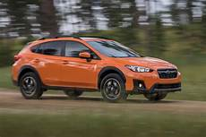 subaru xv 2019 review subaru gives 2019 crosstrek a few tweaks and a price bump
