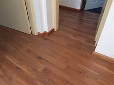 Floor And Decor Floor Decor Kenya Offering Versatile Durable And