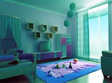 Colorful Lights For Your Room Room Colors How They Affect Your Mood Ideas 4 Homes