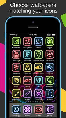 wallpaper app for iphone cool wallpaper apps for iphone gallery